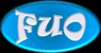 Found You Online Logo Transparent