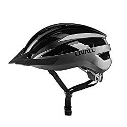 Livall MT1 Smart Bike Helmet Main